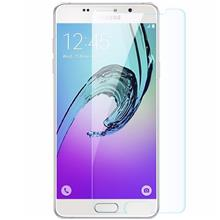 SAMSUNG Galaxy A7 2016 Glass Screen Protector